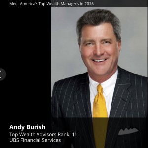 forbes-ubs-11-anvisor