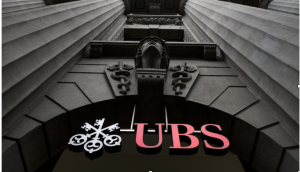 ubs-door-logo