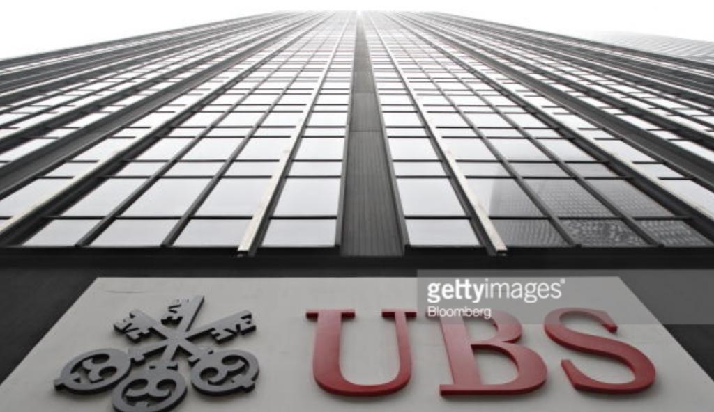 ubs-nyc